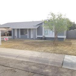 Photo of 10027 N 47th Drive, Glendale, AZ 85302 (MLS # 5783596)