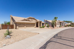 Photo of 10722 S Coolwater Drive, Goodyear, AZ 85338 (MLS # 5783615)