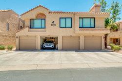 Photo of 10055 E Mountainview Lake Drive, Unit 1058, Scottsdale, AZ 85258 (MLS # 5783617)