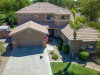 Photo of 2243 E Waterview Place, Chandler, AZ 85249 (MLS # 5783620)