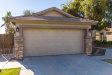Photo of 3872 S Seton Avenue, Gilbert, AZ 85297 (MLS # 5783635)