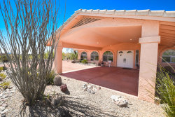 Photo of 1751 Lower Easy Street, Wickenburg, AZ 85390 (MLS # 5783648)