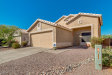 Photo of 22615 N 21st Way, Phoenix, AZ 85024 (MLS # 5783655)