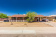 Photo of 6801 N 33rd Drive, Phoenix, AZ 85017 (MLS # 5783664)