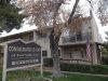 Photo of 720 N 82nd Street, Unit E206, Scottsdale, AZ 85257 (MLS # 5783666)