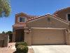 Photo of 13075 N 87th Drive, Peoria, AZ 85381 (MLS # 5783679)