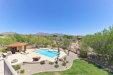 Photo of 7833 E Camino Real --, Scottsdale, AZ 85255 (MLS # 5783688)