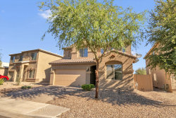 Photo of 816 E Canyon Rock Road, San Tan Valley, AZ 85143 (MLS # 5783693)