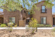 Photo of 2044 W Roy Rogers Road, Phoenix, AZ 85085 (MLS # 5783703)