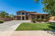 Photo of 21838 S 185th Place, Queen Creek, AZ 85142 (MLS # 5783716)