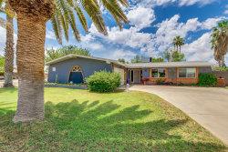 Photo of 1939 E Apollo Avenue, Tempe, AZ 85283 (MLS # 5783718)