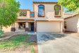 Photo of 12733 W Desert Flower Road, Avondale, AZ 85392 (MLS # 5783725)