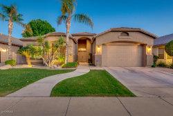 Photo of 6563 W Piute Avenue, Glendale, AZ 85308 (MLS # 5783745)