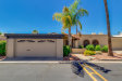 Photo of 6520 N Villa Manana Drive, Phoenix, AZ 85014 (MLS # 5783752)