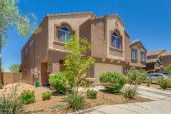Photo of 6114 E Oasis Boulevard, Florence, AZ 85132 (MLS # 5783763)