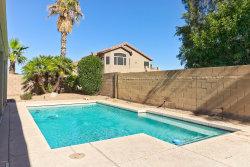 Photo of 6647 W Tonopah Drive, Glendale, AZ 85308 (MLS # 5783769)