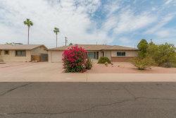 Photo of 6438 E Sheridan Street, Scottsdale, AZ 85257 (MLS # 5783781)