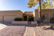 Photo of 1150 W Peninsula Drive, Gilbert, AZ 85233 (MLS # 5783800)