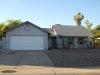 Photo of 6750 W Brown Street, Peoria, AZ 85345 (MLS # 5783804)