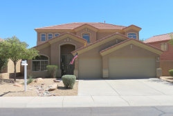 Photo of 10411 E Acoma Drive, Scottsdale, AZ 85255 (MLS # 5783813)