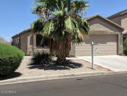 Photo of 24115 N Desert Drive, Florence, AZ 85132 (MLS # 5783815)