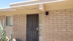 Photo of 27250 N 64th Street, Unit 17, Scottsdale, AZ 85266 (MLS # 5783844)