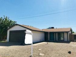 Photo of 2226 N 87th Way, Scottsdale, AZ 85257 (MLS # 5783857)