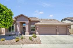 Photo of 4908 E Villa Rita Drive, Scottsdale, AZ 85254 (MLS # 5783859)