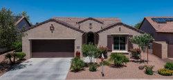Photo of 3245 N 163rd Drive, Goodyear, AZ 85395 (MLS # 5783875)