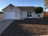 Photo of 6814 W Ironwood Drive, Peoria, AZ 85345 (MLS # 5783884)