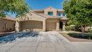 Photo of 8718 N 180th Drive, Waddell, AZ 85355 (MLS # 5783886)