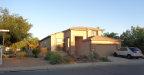 Photo of 451 N Roger Way, Chandler, AZ 85225 (MLS # 5783888)