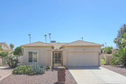 Photo of 26426 S Brentwood Drive, Sun Lakes, AZ 85248 (MLS # 5783897)