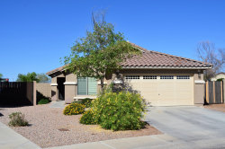Photo of 38717 N Lamar Drive, San Tan Valley, AZ 85140 (MLS # 5783918)