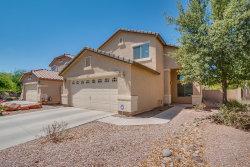 Photo of 28880 N Nugget Court, San Tan Valley, AZ 85143 (MLS # 5783921)