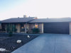 Photo of 7720 N 108th Drive, Glendale, AZ 85307 (MLS # 5783927)