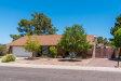 Photo of 6440 W Cortez Street, Glendale, AZ 85304 (MLS # 5783956)