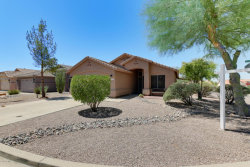 Photo of 6456 S Foothills Drive, Gold Canyon, AZ 85118 (MLS # 5783965)