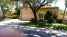 Photo of 567 N Spanish Springs Drive, Chandler, AZ 85226 (MLS # 5783969)