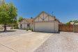 Photo of 8315 W Windrose Drive, Peoria, AZ 85381 (MLS # 5784009)