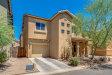 Photo of 329 S Aaron --, Mesa, AZ 85208 (MLS # 5784021)