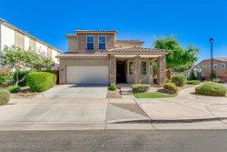 Photo of 4201 E Vest Avenue, Gilbert, AZ 85295 (MLS # 5784030)