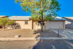 Photo of 395 S Stardust Lane, Apache Junction, AZ 85120 (MLS # 5784038)