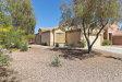 Photo of 993 S 239th Drive, Buckeye, AZ 85326 (MLS # 5784043)