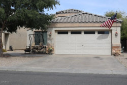 Photo of 39391 N Marla Circle, San Tan Valley, AZ 85140 (MLS # 5784047)