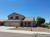 Photo of 8063 W Martha Way, Peoria, AZ 85381 (MLS # 5784049)