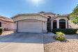 Photo of 20008 N 65th Drive, Glendale, AZ 85308 (MLS # 5784083)
