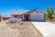 Photo of 7344 E Scenic Way, Prescott Valley, AZ 86315 (MLS # 5784085)