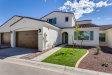 Photo of 14200 W Village Parkway, Unit 2147, Litchfield Park, AZ 85340 (MLS # 5784133)