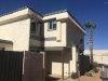 Photo of 9050 N 51st Lane, Glendale, AZ 85302 (MLS # 5784137)